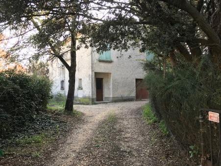 vente maison CHATEAUNEUF DE GADAGNE 120m2 238500€