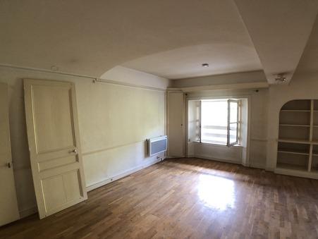 vente appartement LYON 1ER ARRONDISSEMENT 33m2 185000€