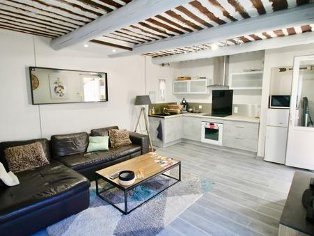 vente maison LE PONTET 50m2 125000€