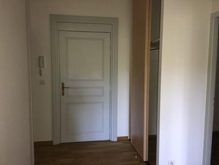 Location Appartement TRELISSAC Réf. DE - Slide 1