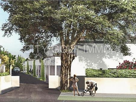 Vente Maison LE BOUSCAT Réf. SR187B - Slide 1