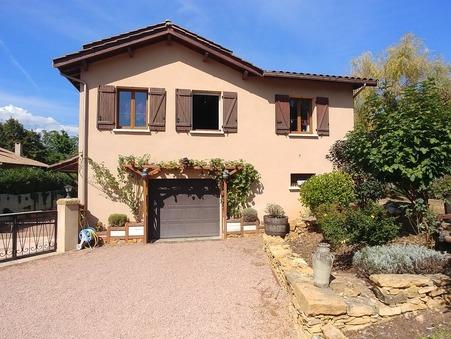 Vente Maison CHATILLON 114m2 385.000€