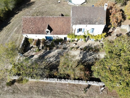 vente maison THENON 0m2 499000€