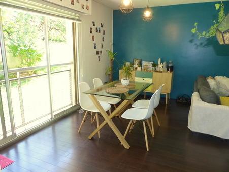 Vente Appartement ROUEN Réf. 76119 - Slide 1
