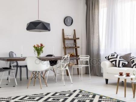 Vente appartement 149000 €  Montpellier