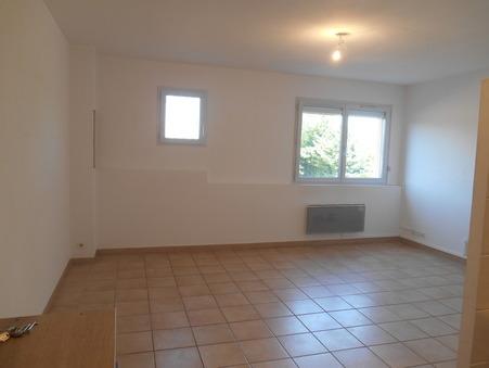 location appartement JONQUERETTES 558 €