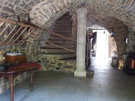 Vente Maison Le caylar Réf. 21338vm - Slide 1