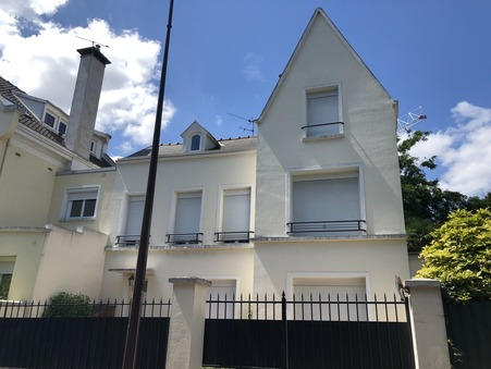 Maison 575000 €  Réf. 003821_bis Enghien les Bains