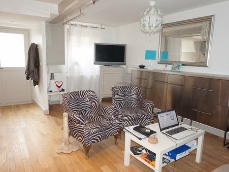 location maison Chasselay 117m2 1020€