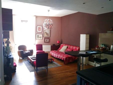 Vente Appartement VILLEFRANCHE SUR SAONE Réf. 39A - Slide 1