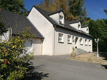 Vente Maison BRAINE Réf. 8674 - Slide 1