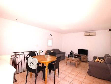 maison  135200 €