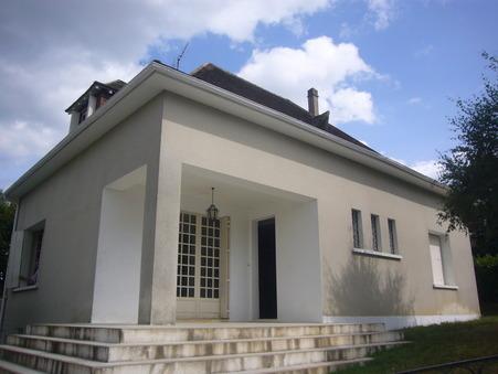 Vente Maison BOULAZAC Réf. 1894 - Slide 1