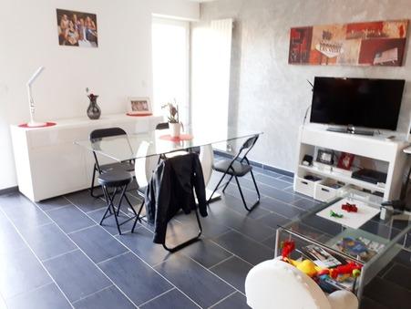 Vente Maison TREVOUX Réf. 40A - Slide 1
