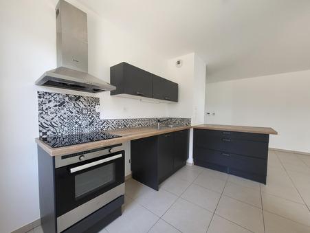 location appartement Quincieux 653 €