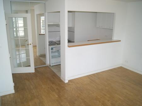 vente appartement ST CYR L ECOLE 36m2 180000€