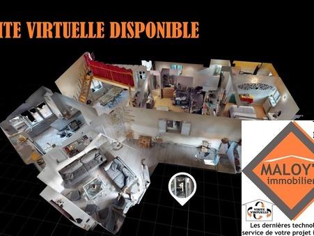 Vente Maison CHATILLON Réf. 1077-1 - Slide 1