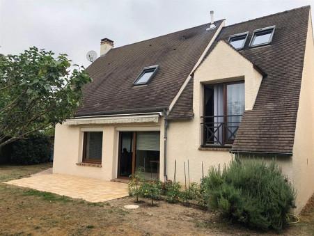 Vente Maison BEAUCHAMP Réf. P2230318 - Slide 1