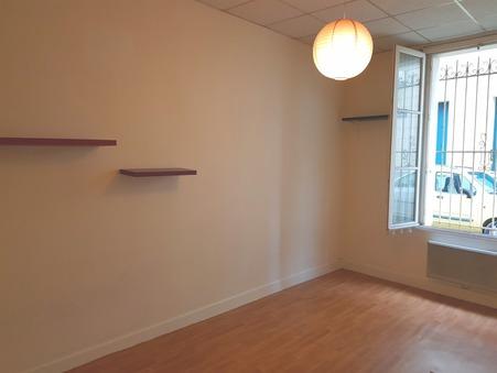 Location Appartement Rouen Réf. 78006-rdcd - Slide 1