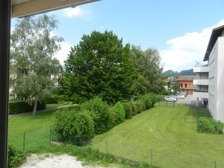 Achat appartement EYBENS 52.5 m²  173 700  €
