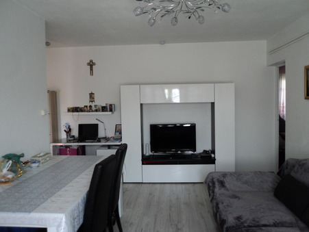 vente appartement VALENCE 45.59m2 67500€