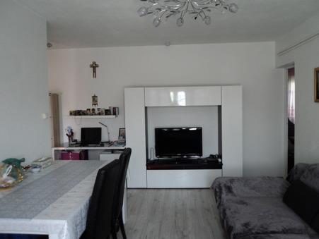 appartement  67500 €