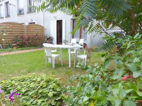 Vente Appartement ST ETIENNE DU ROUVRAY Réf. 76124 - Slide 1