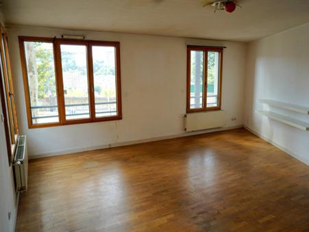 vente appartement LYON 4EME ARRONDISSEMENT 91m2 360000€