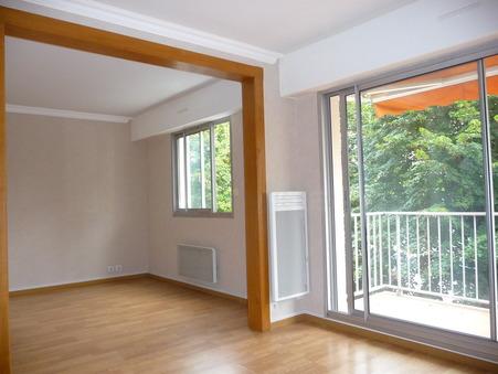 Vente Appartement PERIGUEUX Réf. 1901 - Slide 1