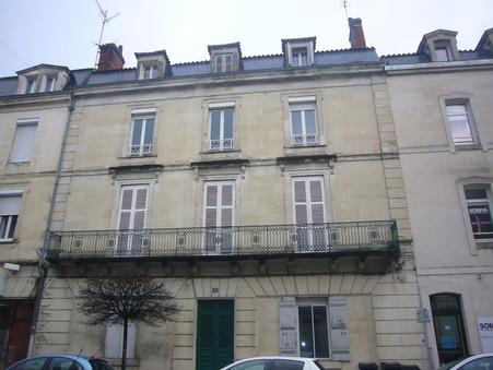 Vente Appartement PERIGUEUX Réf. 1773 - Slide 1