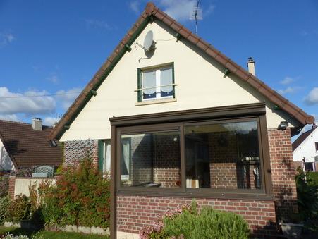 Vente Maison NEUVILLE LES DIEPPE Réf. 76120 - Slide 1