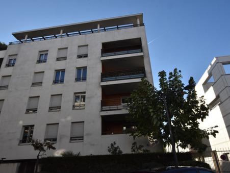 vente appartement LYON 3EME ARRONDISSEMENT 70m2 322000€