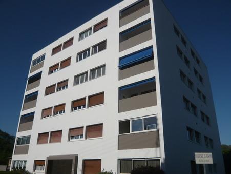 Vente Appartement PERIGUEUX Réf. 1886 - Slide 1