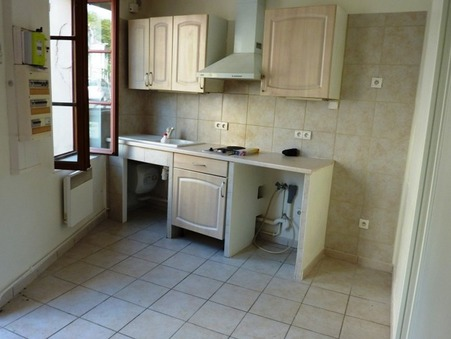 Vente Appartement MERY SUR OISE Réf. A2233318 - Slide 1