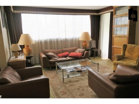 vente appartementMassy 103m2 0€