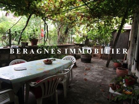 Vente Maison Bergerac Réf. 246515 - Slide 1