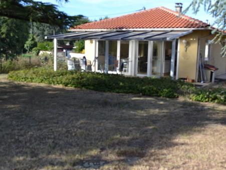 Vente Maison ALBI Réf. 2026 - Slide 1