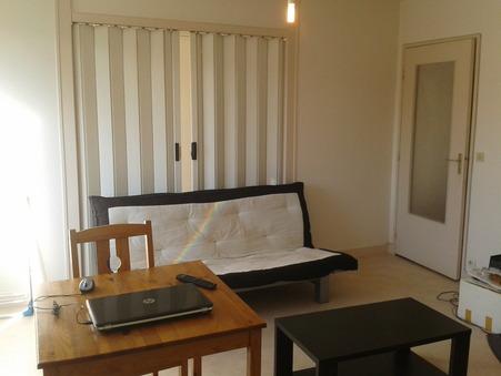 Appartement 370 €  sur Perigueux (24000) - Réf. SEY