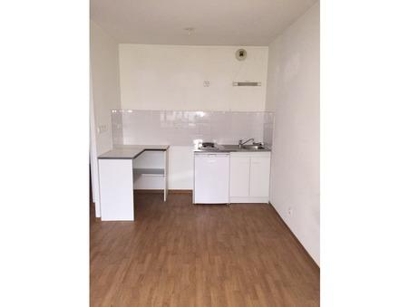 Location Appartement PERIGUEUX Réf. NAD - Slide 1