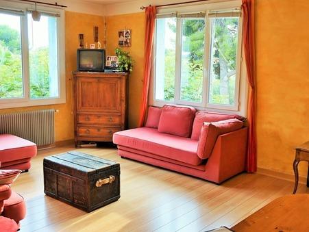 vente appartement SAUSSET LES PINS 73m2 365000€