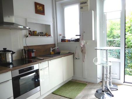 Vente Appartement PERIGUEUX Réf. 1860 - Slide 1
