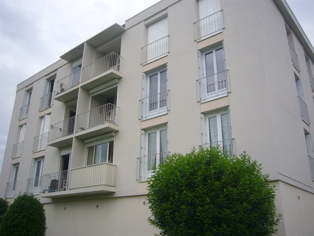 Vente Appartement PERIGUEUX Réf. 1845 - Slide 1