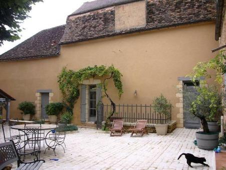 Vente Maison SAINTE ALVERE Réf. C7000L - Slide 1