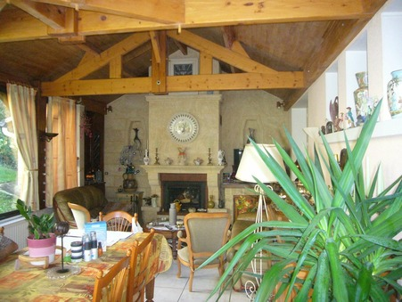 A vendre maison Coulounieix Chamiers 24660; 171000 €
