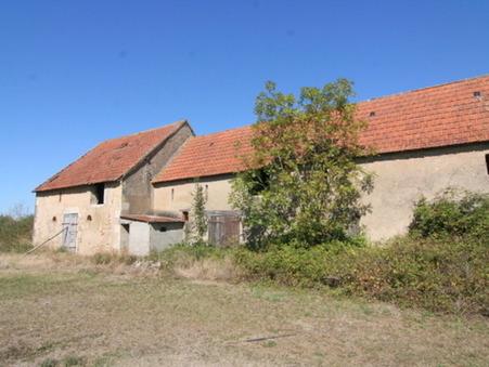 vente maison TERNANT 140m2 20000€