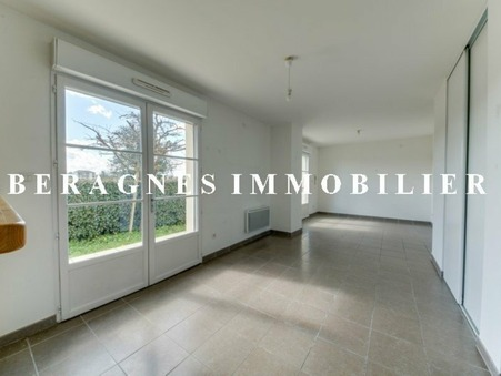 Vente Appartement BERGERAC Réf. 246525 - Slide 1