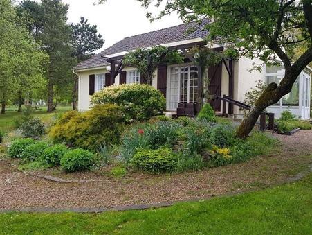 Vente Maison VIMOUTIERS Réf. 7885G - Slide 1