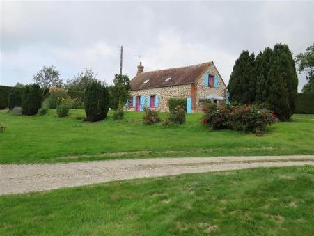 Vente Maison GACE Réf. 7937C - Slide 1