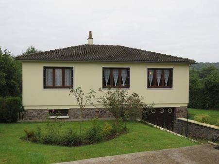 Vente Maison VIMOUTIERS Réf. 7942V - Slide 1