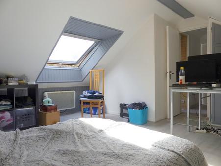 Vente maison bois guillaume 100 m 282 000 r f 76121 - Chambre d agriculture 76 bois guillaume ...
